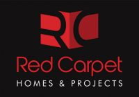 Red Cartpet Homes & Projects